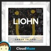 LIOHN X Jack Ü X Ember Island - Where Are Ü Now [Free Download]