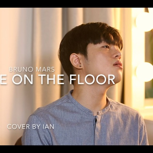 Versace On The Floor - Bruno Mars (IAN Cover)