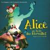 Alice in Wonderland - Happy End