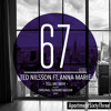 Ted Nilsson ft. Anna Marie - Tell Me Why (Original Mix) [ApartmentSixtyThree] FREE DOWNLOAD