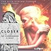Download Closer Chances - Illenium X The Chainsmokers X The Kite String Tangle (Lilo & Glitch Edit) Mp3