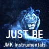 Just Be - Emotional Mystic Flute Type R&B Hip Hop Pop Beat Instrumental