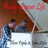 John Styles & Oliver Papke - A day in your Life