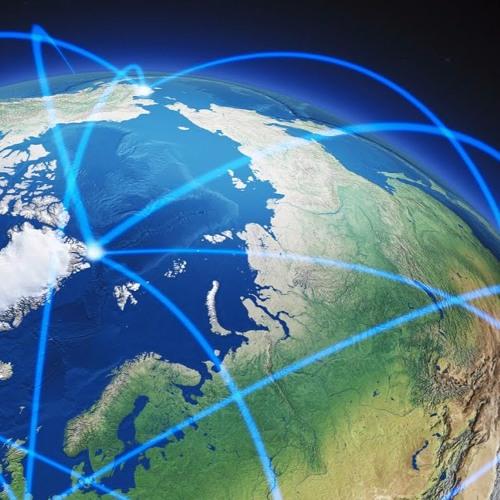 Sieci komputerowe odc. 5 - Warstwa sieciowa - wprowadzenie do rutingu