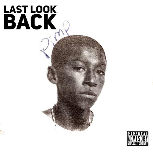 Last Look Back