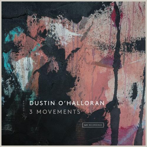 Dustin O'Halloran - An Empty Space (featuring Gyda Valtýsdóttir)