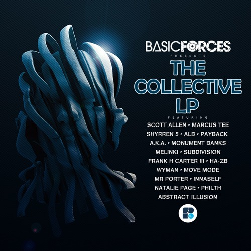 5076fe10df Basic Forces & Payback - Mind, Body N Soul by Soul Deep Recordings ...