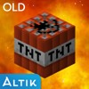 ♪ CaptainSparklez - TNT (Old Deleted MineCraft Song)