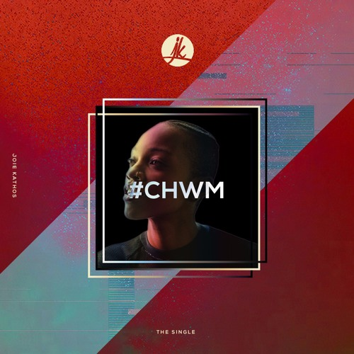 1/7 CHWM - Comin Home Wit Me