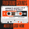 Download Profound Sounds Episode 8 - Live From Hallowink 2 (Philadelphia) Mp3