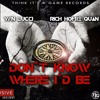 richhomiequan - where id be