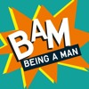 What does being a man mean?