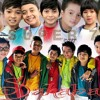 Sahabat Best Friend Forever Super Seven