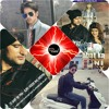 70 Ghat Ka Pani - Ajay Hooda Anu Kadyan (Haryanvi) - DJ Remix 2016 - DJAashiq Ajay [www.djaashiq.in]