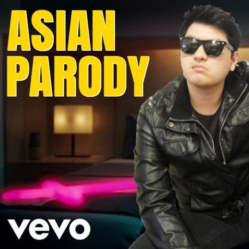 "Aznromeo ""BicBoi""(The Weeknd - Starboy Asian PARODY)"