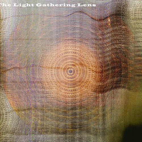 The Light Gathering Lens