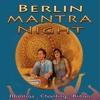Aum Hari Aum Mantra Night 2