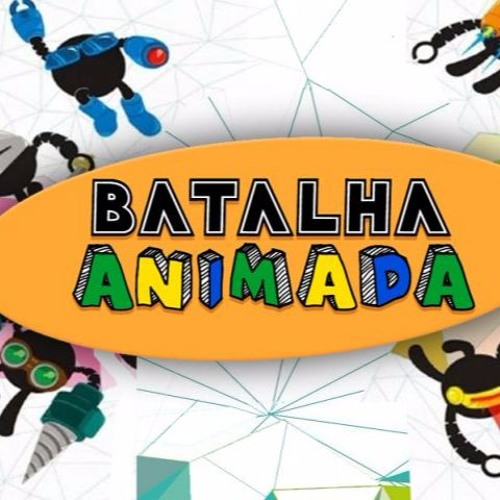 Batalha Animada Soundtrack