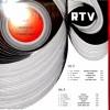 V.A. - RTV Musiche Per Commento - Mega-Rare JAZZ BEATS & BOSSA Lounge ITALIAN LIBRARY