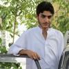 chilam ka che by Basit zaib