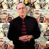 Show 1275 Part 1 of 2  The Revolting Truth with Andrew Klavan-  Funny Guy-Check it out