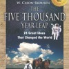 Show 1266 Audiobook Part 3 of 7   The 5000 Year Leap- A Miracle that Changed the World by W. Cleon Skousen
