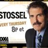 Show 1243 Stossel Control Freaks