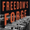 Show 1244 Freedom's Forge-  How American Business Produced Victory in World War II.  Mason Lecture Series
