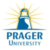 Show 1108 Part 8 of Prager University: Get the Education You Missed in 5 minutes.