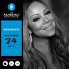 Moments 11.24.16 | SSFT Hawaii, MC on Ellen, Lamb Mail & More