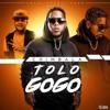 Chimbala - To Lo Gogo - INTRO 115 BPM