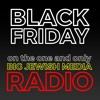 #83 2016 BLACK FRIDAY BRADY BUNCH HANGOVERS