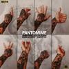 Pantomime (feat Duzakh)