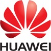 Dream It Possible, presented by Huawei.