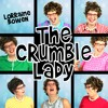 Write A Song from 'The Crumble Lady' album (Excerpt)