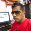 Innum Konjam Naeram By Lokesh Shanmugam