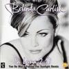 Belinda Carlisle La Luna 217 Yan De Mol And Follow The Sunlight Remix Buy Free Download Mp3