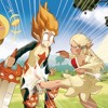 A3K Radio 005: WAKFU Online, Cosplay for a Cause