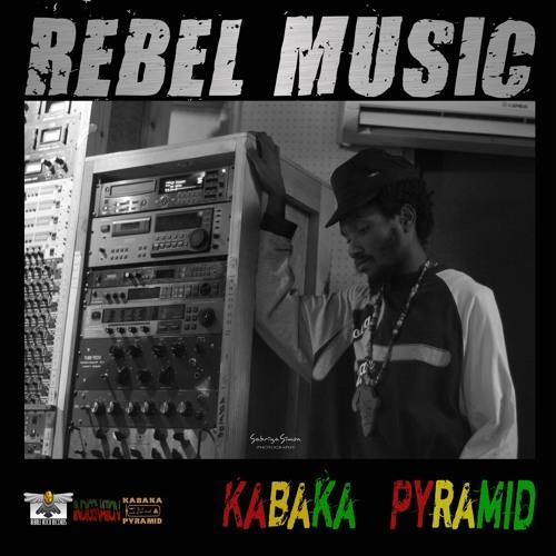 Kabaka Pyramid - Ready fi di Road.mp3