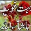 Allah K Raste Main Zayada Do