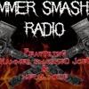 Hammer Smashed Radio Promo