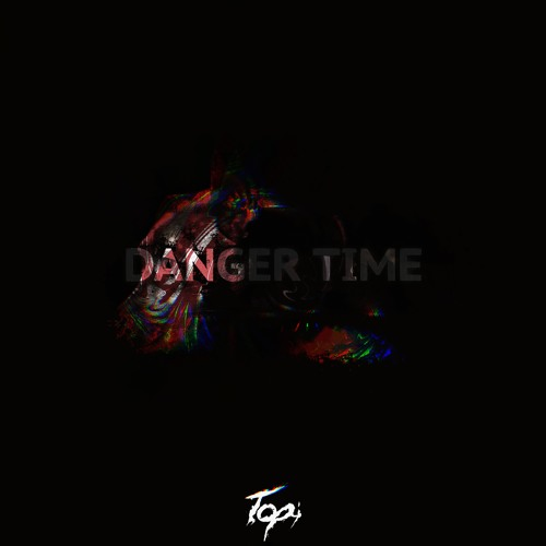 Topi - Danger Time