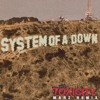 System Of A Down - Toxicity (MARZ REMIX)