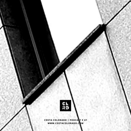 COLORADO | EPISODE 47 | Podcast 2016