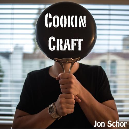 Cookin Craft
