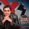 Radio Script written for KYS FM 101.5 Caracas, Venezuela
