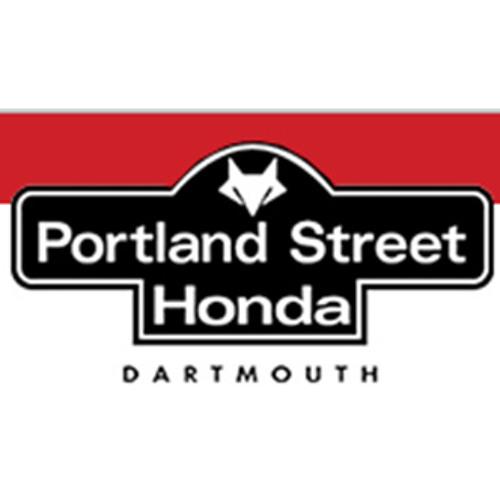 Portland Street Honda 2 Jan2016