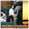 Tears For Fears - Woman In Chains ft. Oleta Adams (Getting In The Way)Remix
