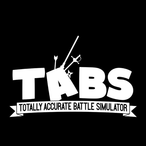 totally accurate battle simulator play free