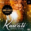 Download Kuwari - Ambi & Dilly Feat Mankirat Aulakh & Gupz Sehra Mp3